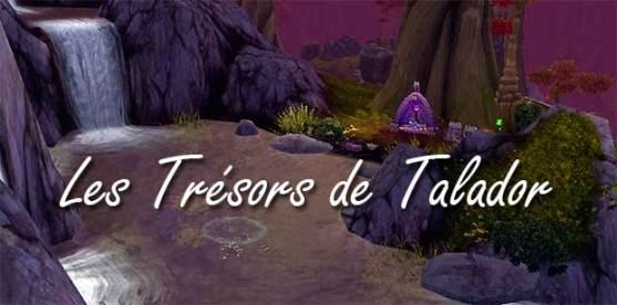 wod-carte-tresors-talador-02