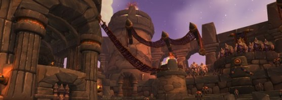 wod-cognefort-raid-intro