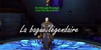 wod-legendaire-bague-khadgar-04