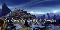 wod-rares-cretes-givrefeu-02