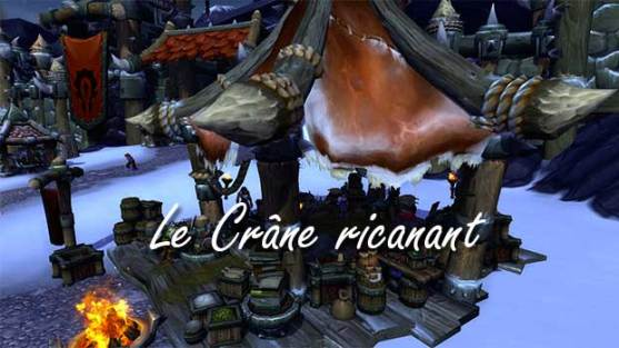 wod-reputation-faction-crane-ricanant-01