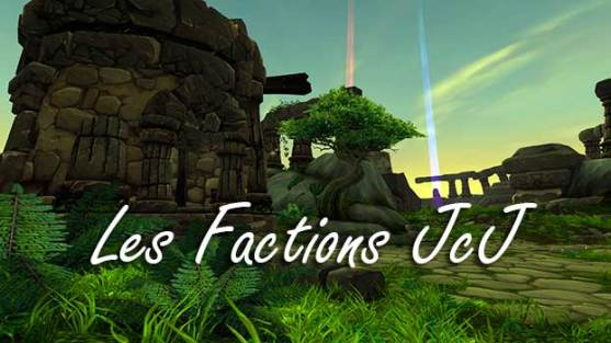 wod-reputation-faction-jcj-ashran-01