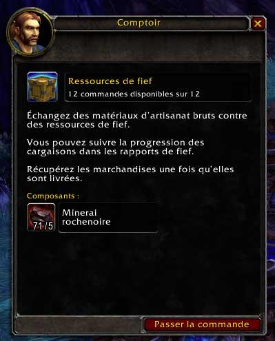 wod-ressources-fief-commandes-01