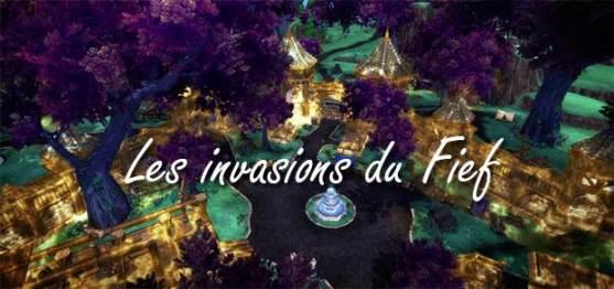 wod-gerer-fief-invasion-01