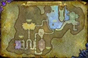wod-fonderie-rochenoire-overview-3