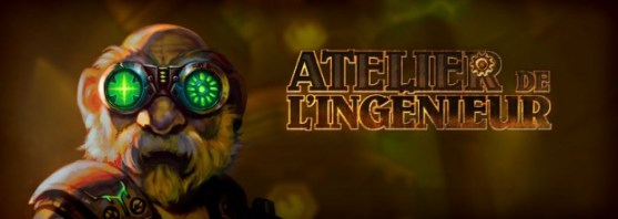 wod-patch6.1-anticrenelage-eclairage