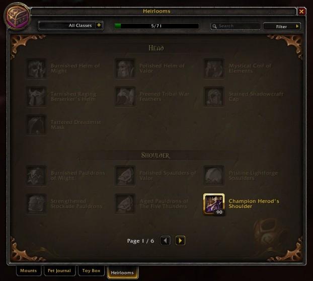 wod-patch6.1-objets-heritage