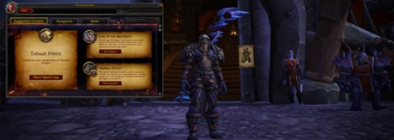 warlords-of-draenor-patch-62