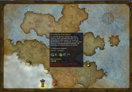 wod-patch62-chantier-naval-missions-013