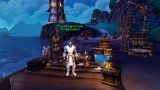 wod-patch62-chantier-naval-missions-02