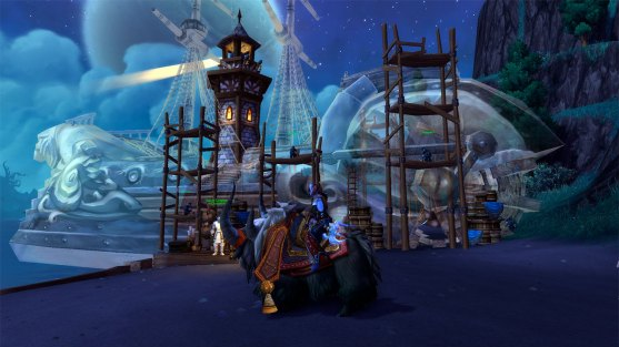 wod-patch62-chantier-naval-missions-04