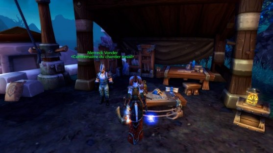 wod-patch62-chantier-naval-missions-07