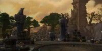 wod-patch62-jungle-tanaan
