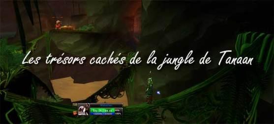 wod-carte-tresors-jungle-tanaan-011