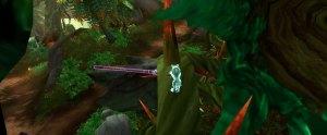 wod-carte-tresors-jungle-tanaan-012