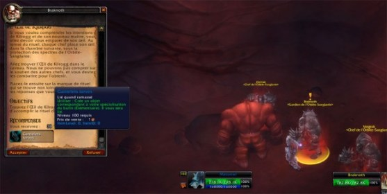 wod-patch62-apogide-missions-06