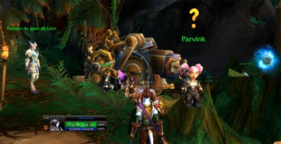 wod-patch62-apogide-missions-07