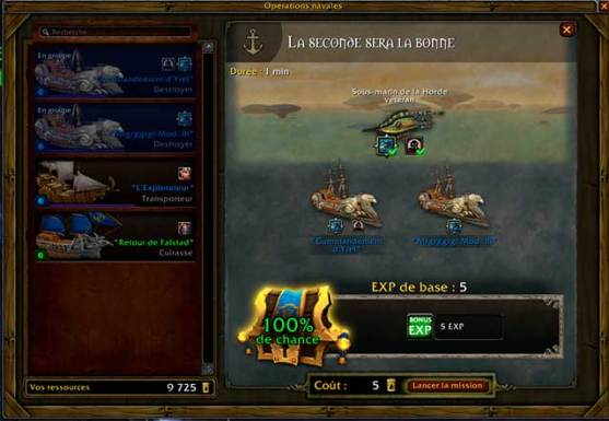 wod-patch62-chantier-naval-construction-missions-03