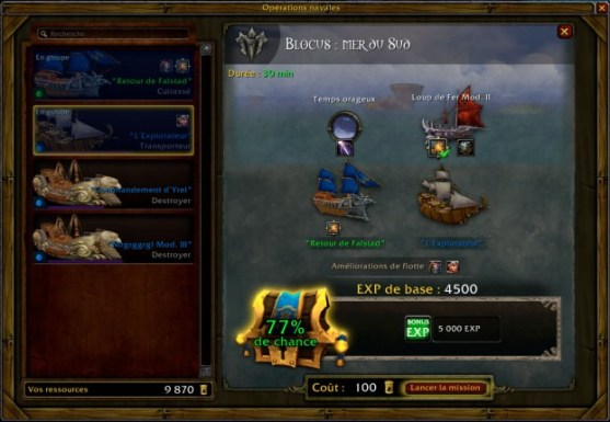 wod-patch62-chantier-naval-construction-missions-09