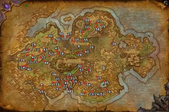 wod-rares--jungle-tanaan-map-01