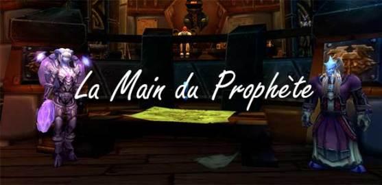 wod-reputation-faction-main-prophete-05