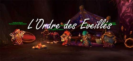 wod-reputation-faction-ordre-eveilles-01