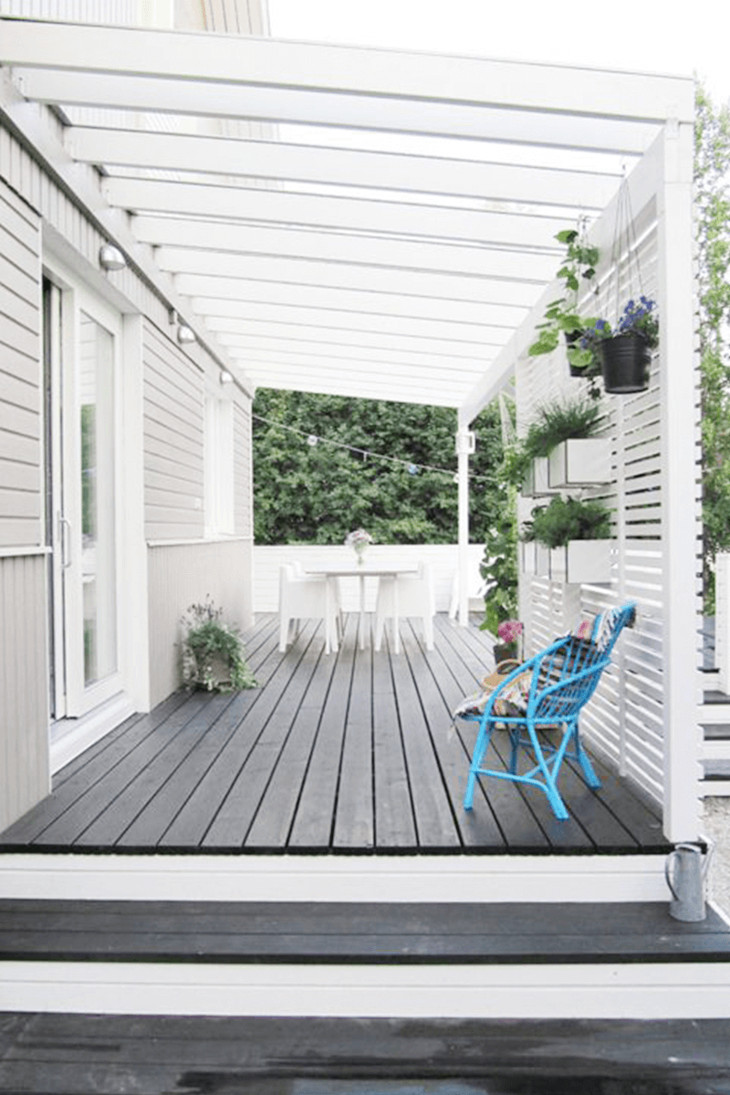 best paint for outdoor wood decks wow