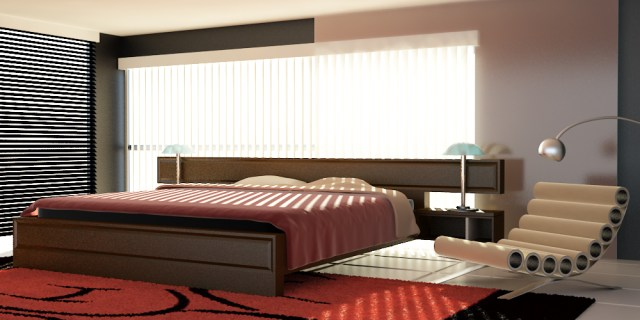 The Most Stylish and Modern Bedroom Ideas - Wow Amazing