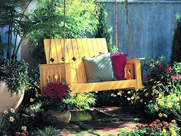 13 Clever Diy Backyard And Garden Ideas You Have To Try