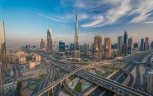 Professional CV Writing Dubai
