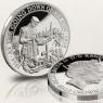 Free WW1 Coin