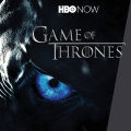 free hbo game of thrones