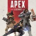 Apex-Legends-free-game