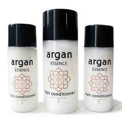argan-essence
