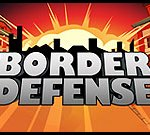 Border Defense