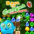 Back To Candyland – Episode 4