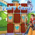 Fairy Cards