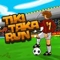 Tiki Taka Run