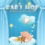 Baby Hop