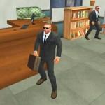 Bank Atm Simulator