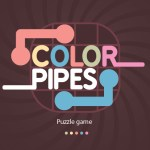 Color Pipes