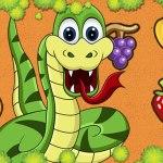 EG Fruit Snake
