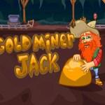 EG Gold Miner