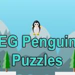 EG Penguin Puzzles