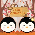 Love Animals