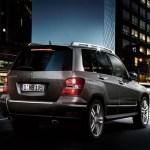 Luxury SUV Puzzle