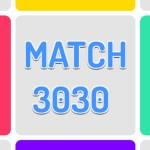 Match 3030