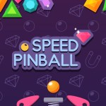 Speed Pinball