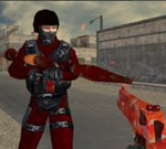 Crazy Shooters 2
