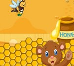 Honeycollect